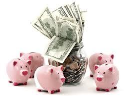 Como ahorrar dinero facilmente