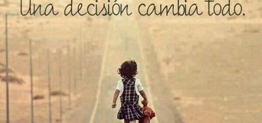 decision-sueños