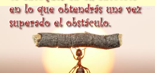 obstáculos-metas
