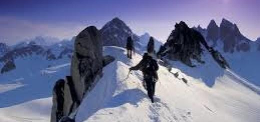popi el alpinista