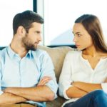 img_como_evitar_discusiones_con_la_pareja